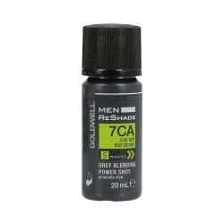 Goldwell MEN RE-SHADE 7CA | 20 ml.