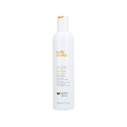 MILK SHAKE OIL ARGAN SHAMPOO Shampoo with organic argan oil 300ml