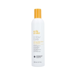 MILK SHAKE COLOR MAINTAINER CONDITIONER conditioner for color-treated hair 300ml