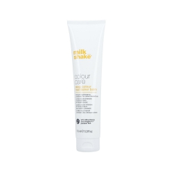 MILK SHAKE DEEP COLOR MAINTAINER BALM intense maintenance conditioner for coloured hair 175ml