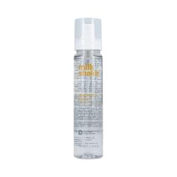 MILK SHAKE GLISTENING SPRAY no frizz glistening spray Polishing spray for frizzy hair 100ml