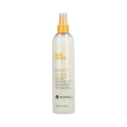 MILK SHAKE LEAVE-IN CONDITIONER SPRAY leave-in conditioner for all hair types 350ml
