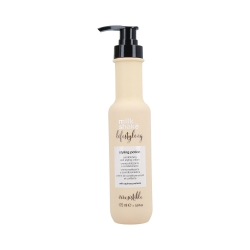 MILK SHAKE LIFESTYLING STYLING POTION conditioning and styling cream 175ml