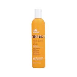 MILK SHAKE MOISTURE PLUS SHAMPOO moisturizing shampoo for dry hair 300ml