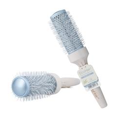 OLIVIA GARDEN ECOHAIR Thermal Hairbrush 44mm