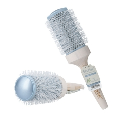 OLIVIA GARDEN ECOHAIR Thermal Hairbrush 54mm