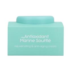 NACOMI Antioxidant Marine Soufflé Anti-aging 50ml