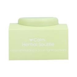 NACOMI Calm Herbal Soufflé Anti-acne 50ml