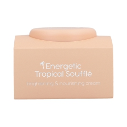 NACOMI Energetic Tropical Soufflé Brightening 50 ml