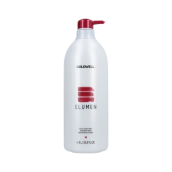 Goldwell - ELUMEN Color Conditioner | 1000 ml.