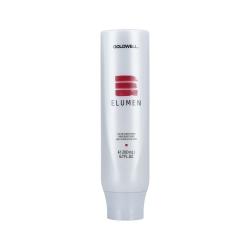 Goldwell - ELUMEN - Color Conditioner | 250 ml.