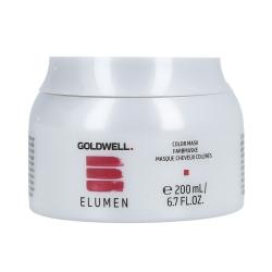 Goldwell - ELUMEN Color Mask | 200 ml.