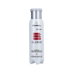 Goldwell - ELUMEN RETURN Color Reducer | 250 ml.