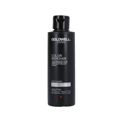 Goldwell - SYSTEM - Color Remover | 150 ml.