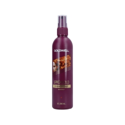 Goldwell Sprühgold Starker Halt - Hair spray | 200 ml.