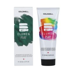 GOLDWELL - ELUMEN - PLAY Toner | 120 ml.