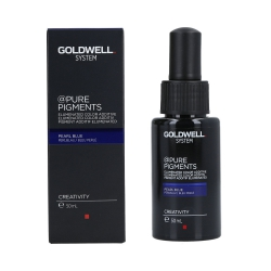 Goldwell - SYSTEM - @PURE PIGMENTS | 50 ml.