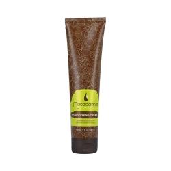 MACADAMIA SMOOTHING Cream 148ml