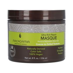 MACADAMIA ULTRA RICH MOISTURE Mask 236ml