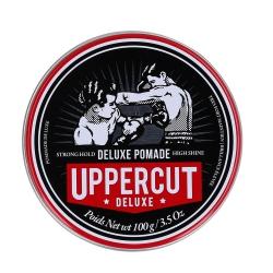UPPERCUT DELUXE Deluxe Pomade for Hair 100g
