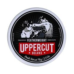 UPPERCUT DELUXE Featherweight Hair Wax 70g