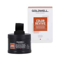 Goldwell - DUALSENSES - COLOR REVIVE Root Retouch Powder | 3.7 gr.