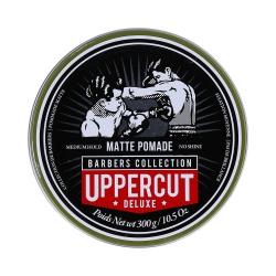 UPPERCUT DELUXE MATTE POMADE Hair pomade 300g
