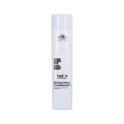 LABEL.M MOISTURIZING Conditioner 300ml