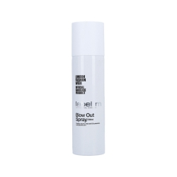 LABEL.M CREATE BLOW OUT SPRAY High shine 200ml