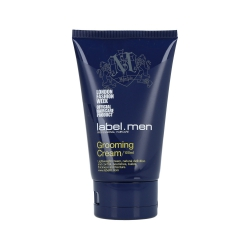 LABEL.M GROOMING CREAM for men 150ml