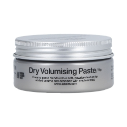 LABEL.M COMPLETE DRY VOLUMISING PASTE Medium hold 75g