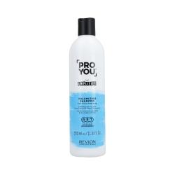 REVLON PROYOU VOLUMIZING Shampoo 350ml