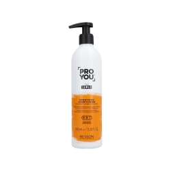 REVLON PROYOU SMOOTHING Conditioner 350ml