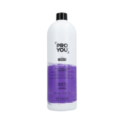 REVLON PROYOU NEUTRALIZING For bleached hair 1000ml