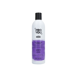 REVLON PROYOU NEUTRALIZING For bleached hair 350ml