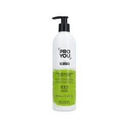 REVLON PROYOU CURL MOISTURIZING The Twister Conditioner 350ml