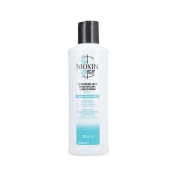 NIOXIN SCALP RECOVERY Moisturising Conditioner 200ml