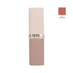 L'OREAL PARIS COLOR RICHE Ultra matte lip colour 02 No Cliche 3.9g