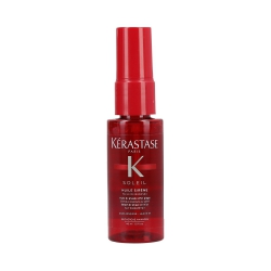 KERASTASE SOLEIL HUILE SIRENE Hair spray 45ml