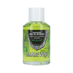 MARVIS SPEARMINT Mouthwash 120ml