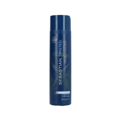 SEBASTIAN TWISTED Elastic Conditioner 250ml