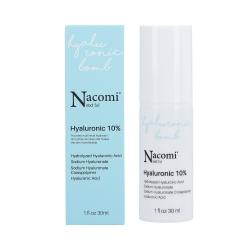 NACOMI NEXT LEVEL Hyaluronic acid 10% 30ml