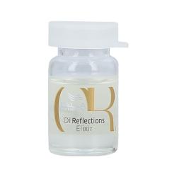 WELLA PROFESSIONALS OIL REFLECTIONS Elixir 6ml
