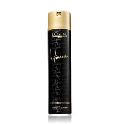 L'Oréal Professionnel Infinium Hairspray Extreme 500 ml