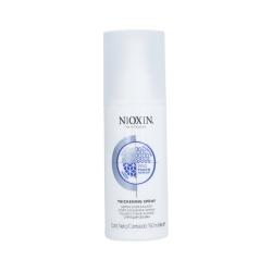NIOXIN 3D STYLING Thickening Spray 150ml