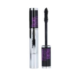 MAYBELLINE THE FALSIES LASH LIFT Ultra Black Mascara 9.6ml