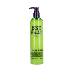 TIGI BED HEAD Calma Sutra Cleansing Conditioner curls and waves 375ml