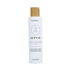 KEMON ACTYVA COLORE BRILLANTE Colore Cream 150ml