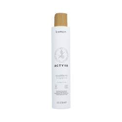 KEMON ACTYVA EQULIBRIO Shampoo Scalp care 250ml