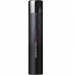 Sebastian - FORM - Re-Shaper Hairspray - 400 ml.